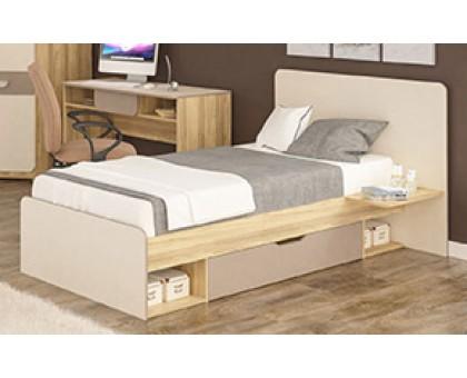 Кровать Лами