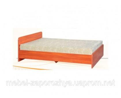 Кровать Соня (Берегиня)