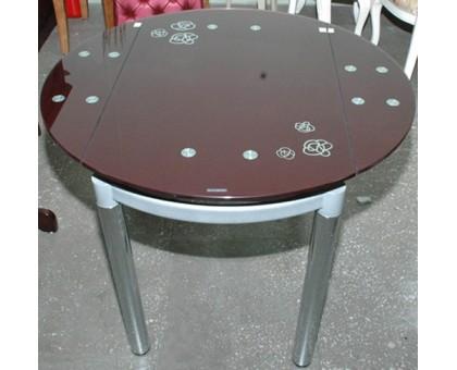 Обеденный стол Сандра М