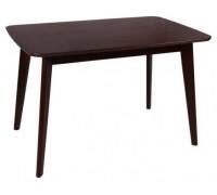 Обеденный стол Модерн (нераскладной)
