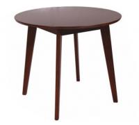Обеденный стол Модерн D900