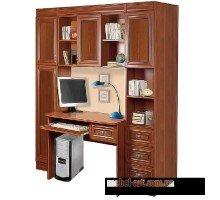 Компьютерный стол Домино
