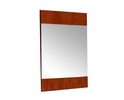 Зеркало Наяда