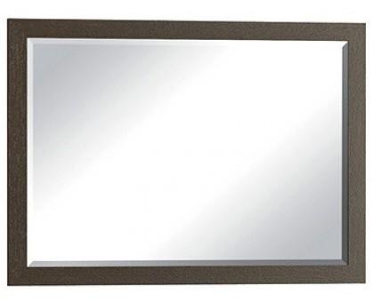 Зеркало Токио