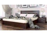 Кровати (353)