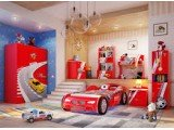 Купить мебель для детской в Запорожье