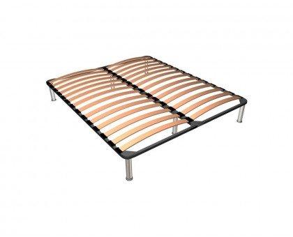 Ортопедический каркас для кроватей 6,5