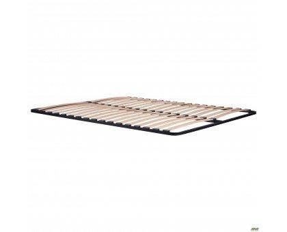 Каркас кровати усиленный без ножек (2,5 см)