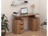 Письменные столы (117)